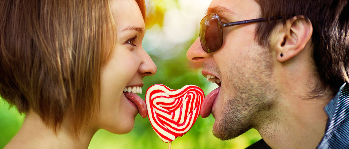 Dating personals and singles